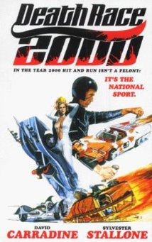 21_deathrace-2000_poster