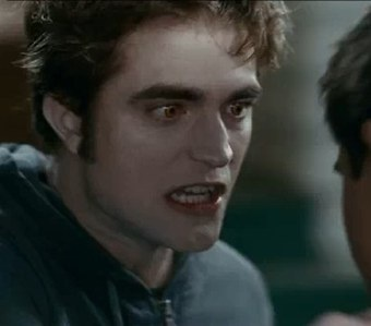 Edward Cullen throws a vampire tantrum in new Eclipse clips.jpeg