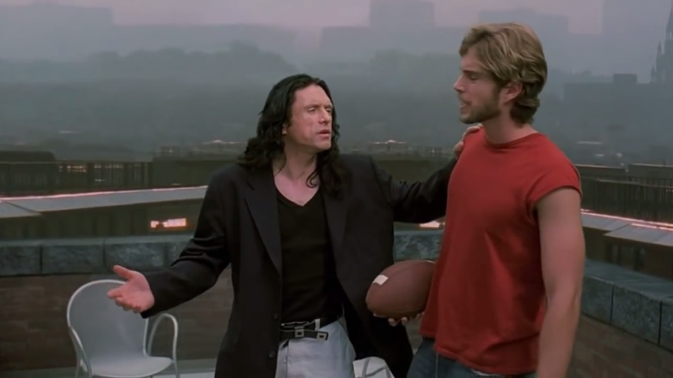 the-room-greg-sestero-tommy-wiseau.jpg